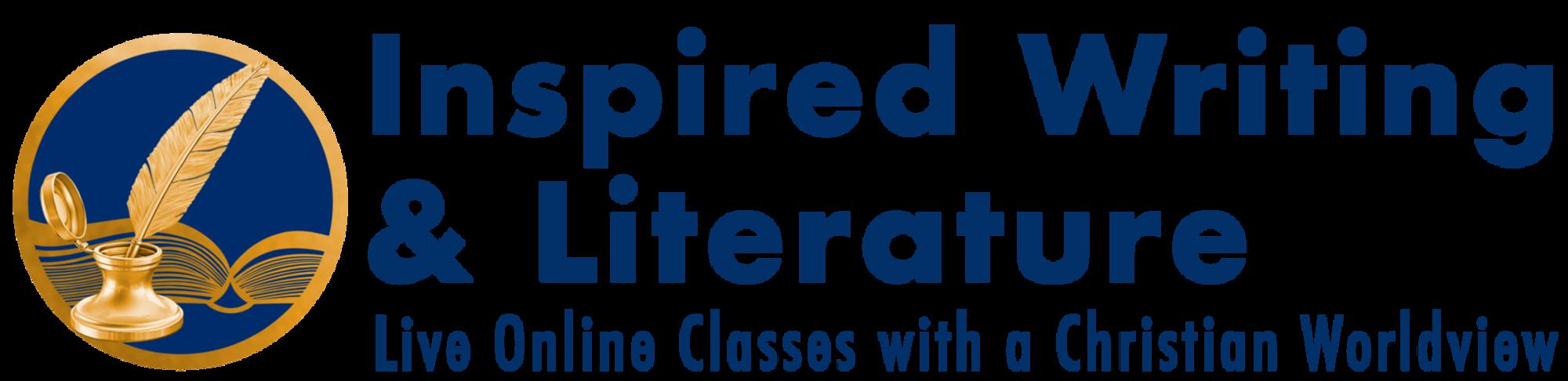 IWL - Inspired Writing & Literature